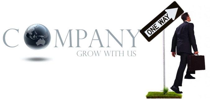 Jasa Pembuatan Website Company Profile atau Web Profil Perusahaan
