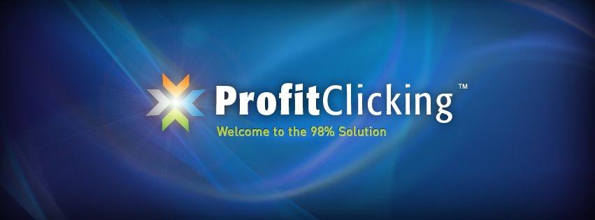 Jasa pembuatan Web Support Profitclicking