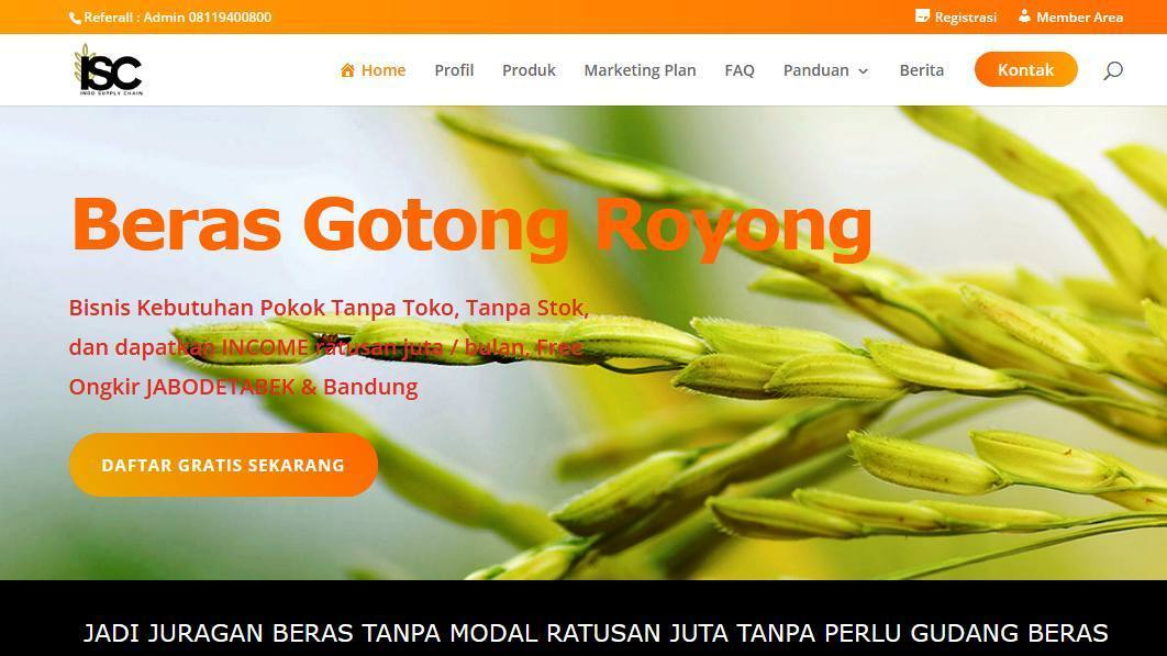 berasgotongroyong.co.id/