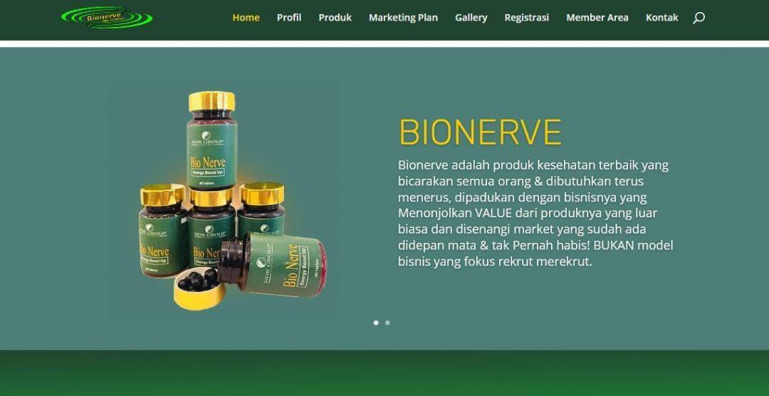 www.bionerve.id