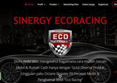 www.jago-ecoracing.online