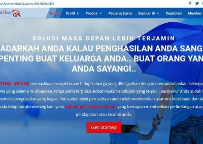 www.proteksipendapatan.com