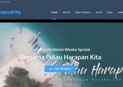 www.pulauharapankita.com
