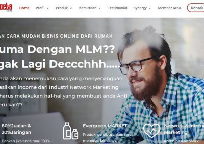sedjoeta.com
