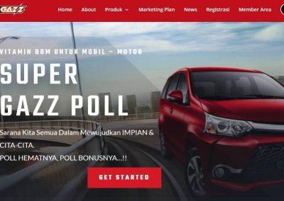 www.supergazzpool.com