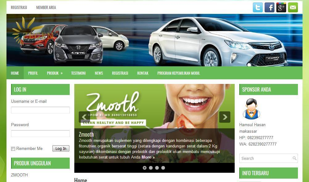 https://www.z-car2u.com