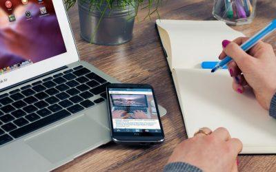 Jasa Pembuatan Web Support Wootekh Desain Profesional dan Elegan