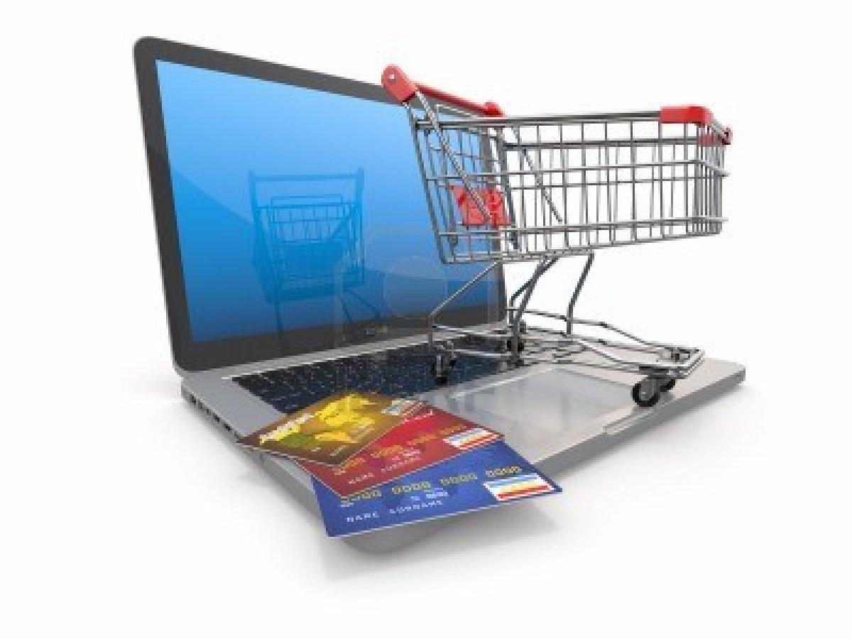 Jasa Pembuatan Website Toko Online Dengan Sistem Reseller