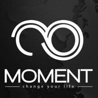 Jasa pembuatan Web Support MLM Moment2u.com | Glucogen | Biocell