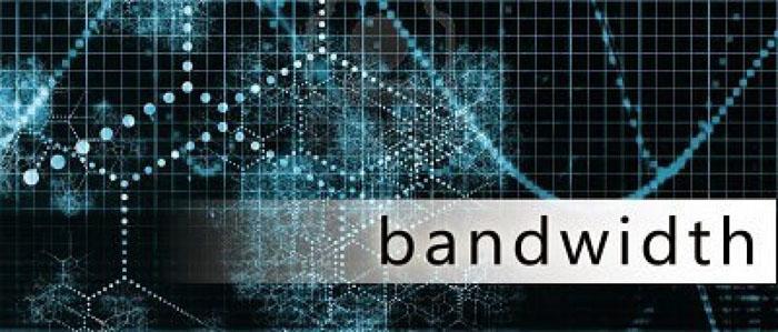 Apa itu space hosting dan bandwidth
