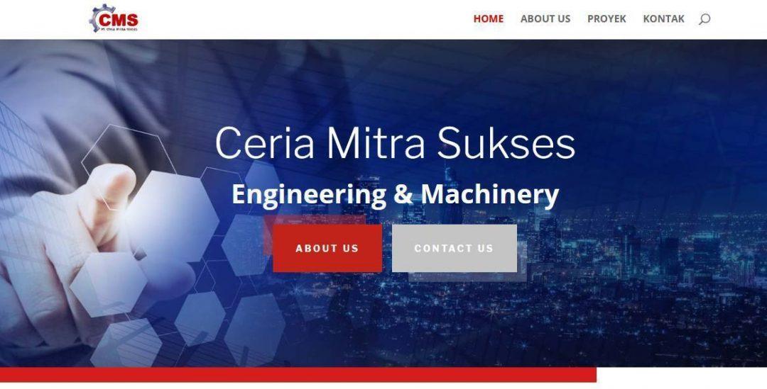 www.ceria.co.id/