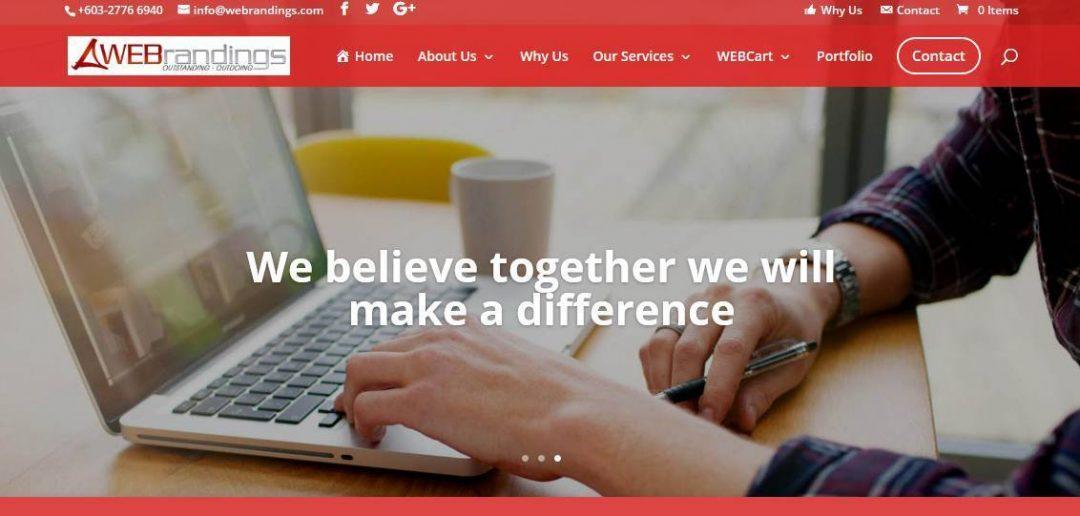 www.webrandings.com