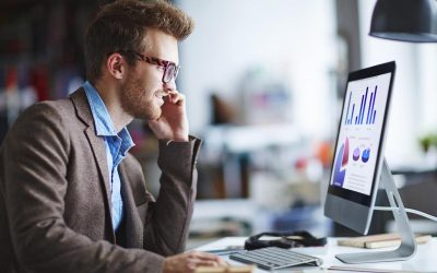 Jasa Pembuatan Web Support Jazeera Desain Profesional dan Elegan