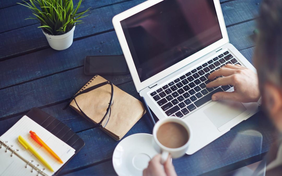 Jasa Pembuatan Web Support Replika Paytren Murah Desain Profesional dan Elegan