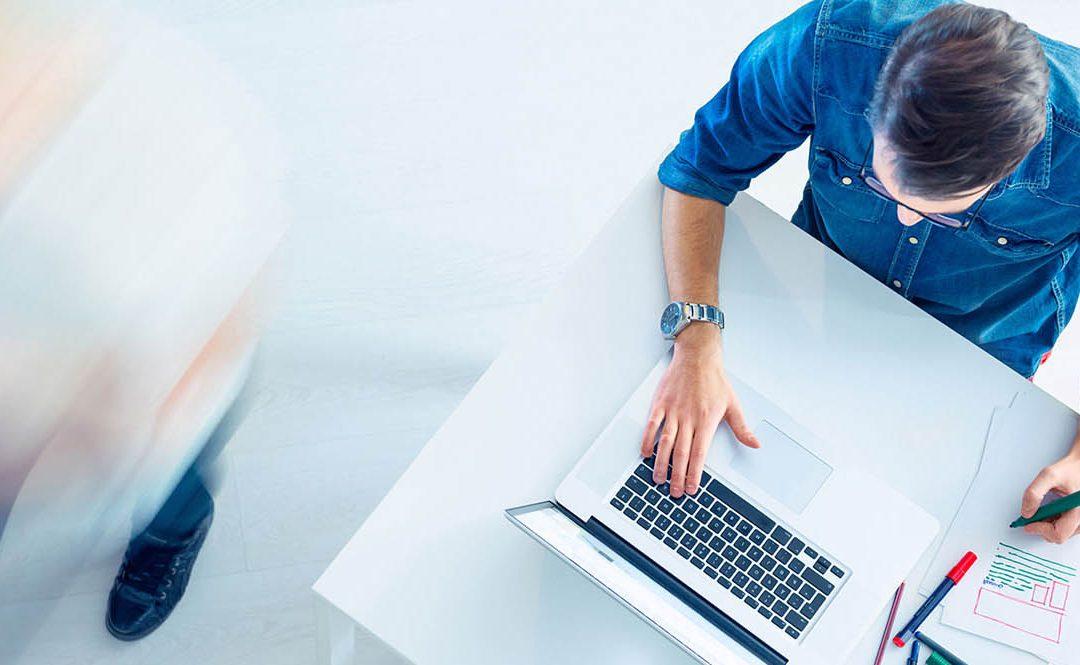 Jasa Pembuatan Web Support PayTren Update Terbaru Desain Profesional dan Elegan
