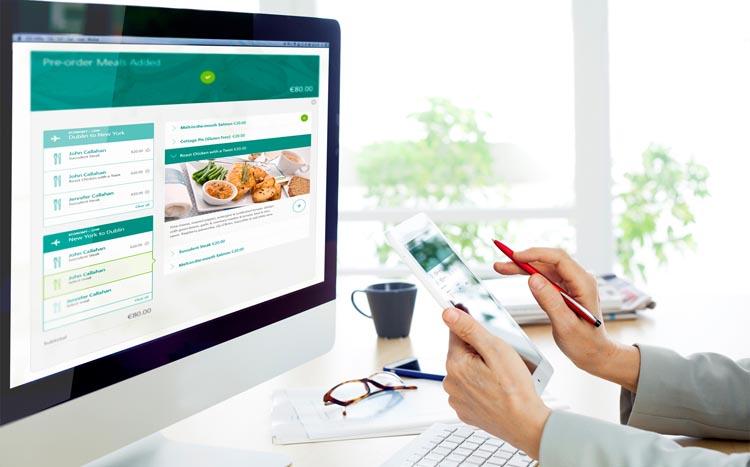 Jasa Pembuatan Web Support Ecsmart Indonesia Desain Profesional dan Elegan