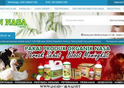 agen-nasa.net
