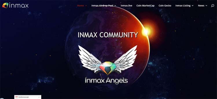inmax.community