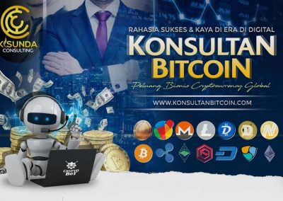 konsultanbitcoin.com