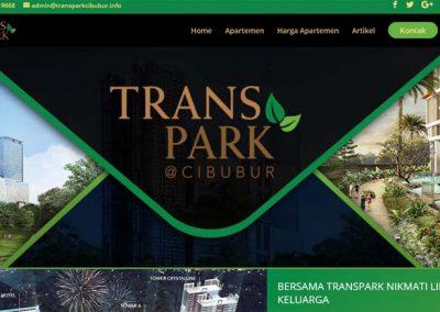 transparkcibubur.info