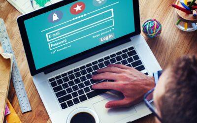 Jasa Pembuatan Web Membership untuk Kursus atau Training Online