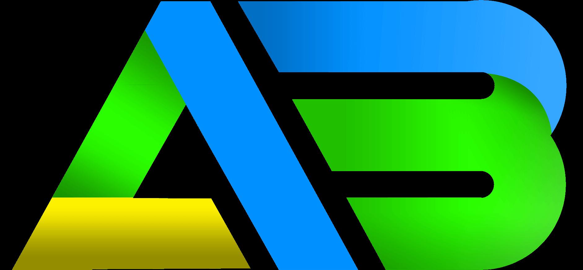 Jasa Pembuatan Website | Website MLM | Web Support MLM | Web Reseller | Toko Online | Desain Web Terbaik dan Termurah