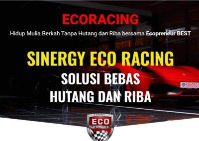 ecopreneur-best.com