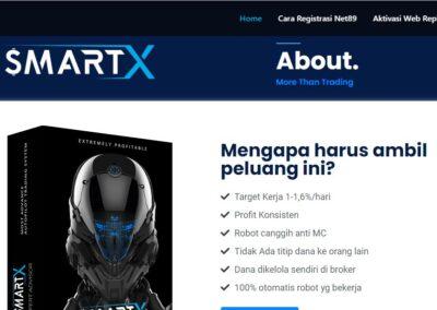 smartxbotnet89.com