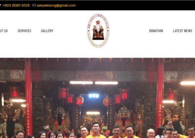 www.tuapekkong.com.my